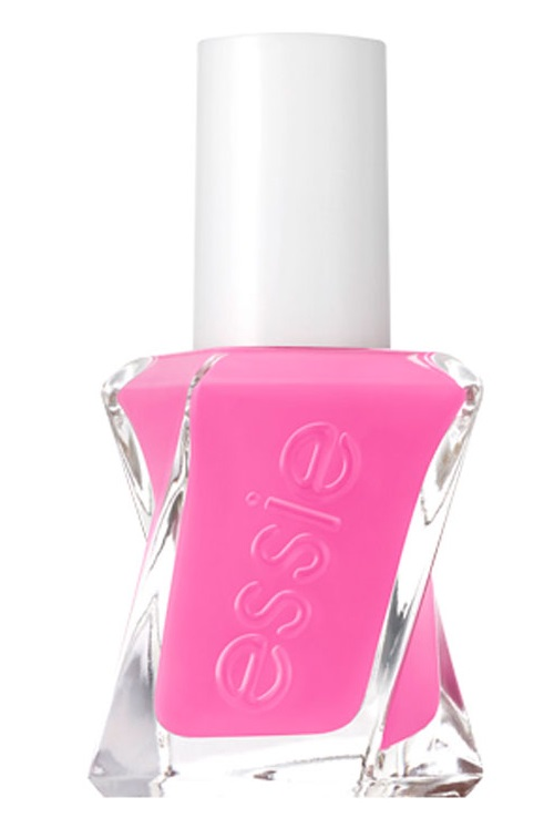 ESSIE GEL COUTURE ESMALTE UÑAS 240 MODEL CITIZEN 13.5ML