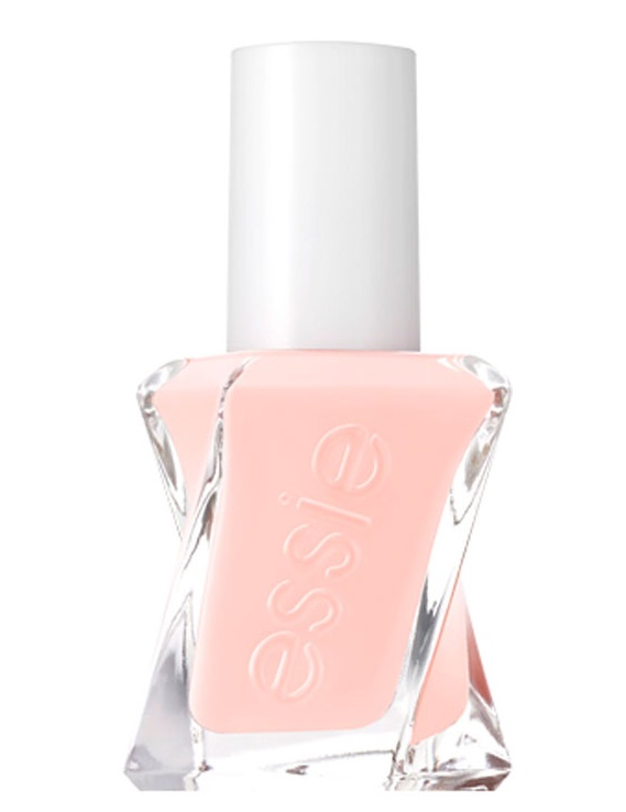 ESSIE GEL COUTURE ESMALTE UÑAS 40 FAIRY TAILOR  13.5ML