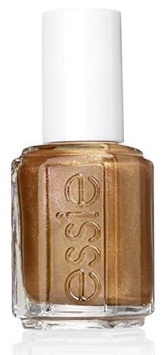 ESSIE 376 LEGGY LEGEND ESMALTE UÑAS 13.5 ML