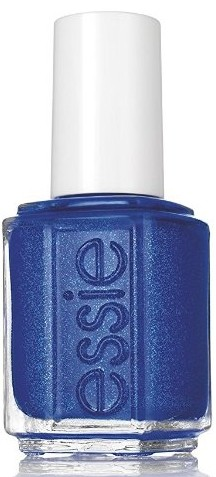 ESSIE 424 LOOT THE BOOTY ESMALTE UÑAS 13.5 ML