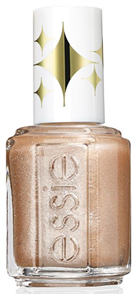 ESSIE 405 SEQUIN SASH 13.5 ML