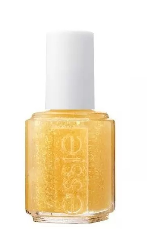 ESSIE 276 AS GOLD AS IT GETS LACA DE UÑAS
