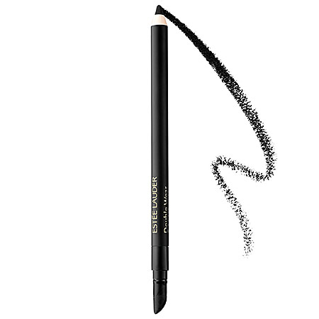 ESTEE LAUDER DOUBLE WEAR STAY-IN-PLACE EYE PENCIL 01 ONYX 1.2 GR.