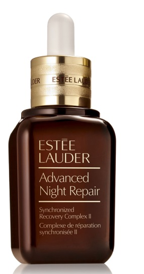 ESTEE LAUDER ADVANCED NIGHT REPAIR SYNCHRONIZED RECOVERY COMPLEX II 100 ML