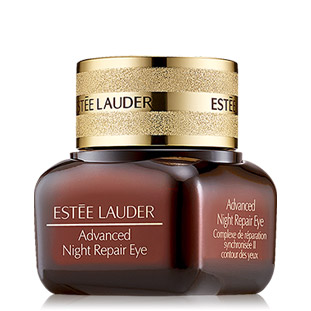 ESTEE LAUDER ADVANCED NIGHT REPAIR EYE GEL SYNCRONIZED COMPLEX II 15 ML