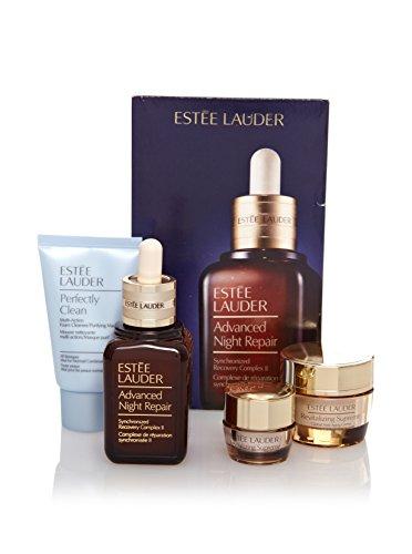 Estee Lauder Advanced Night Repair Set