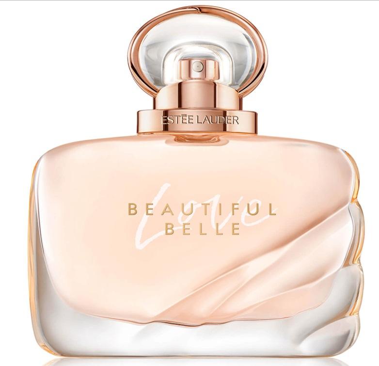 el mejor perfume de estee lauder