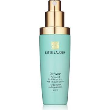 ESTEE LAUDER DAYWEAR ADVANCED MULTI-PROTECTION ANTIOXIDANT LOTIN FLUIDE 50 ML SPF15