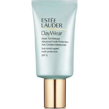 ESTEE LAUDER DAYWEAR MULTI-PROTECTION ANTI-OXIDANT SPF15 50ML