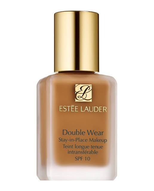 ESTEE LAUDER DOUBLE WEAR FLUIDO 4C2 AUBURN 30 ML