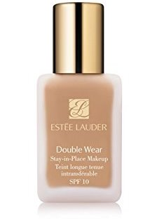 ESTEE LAUDER DOUBLE WEAR FLUIDO 5N2 AMBER 30 ML