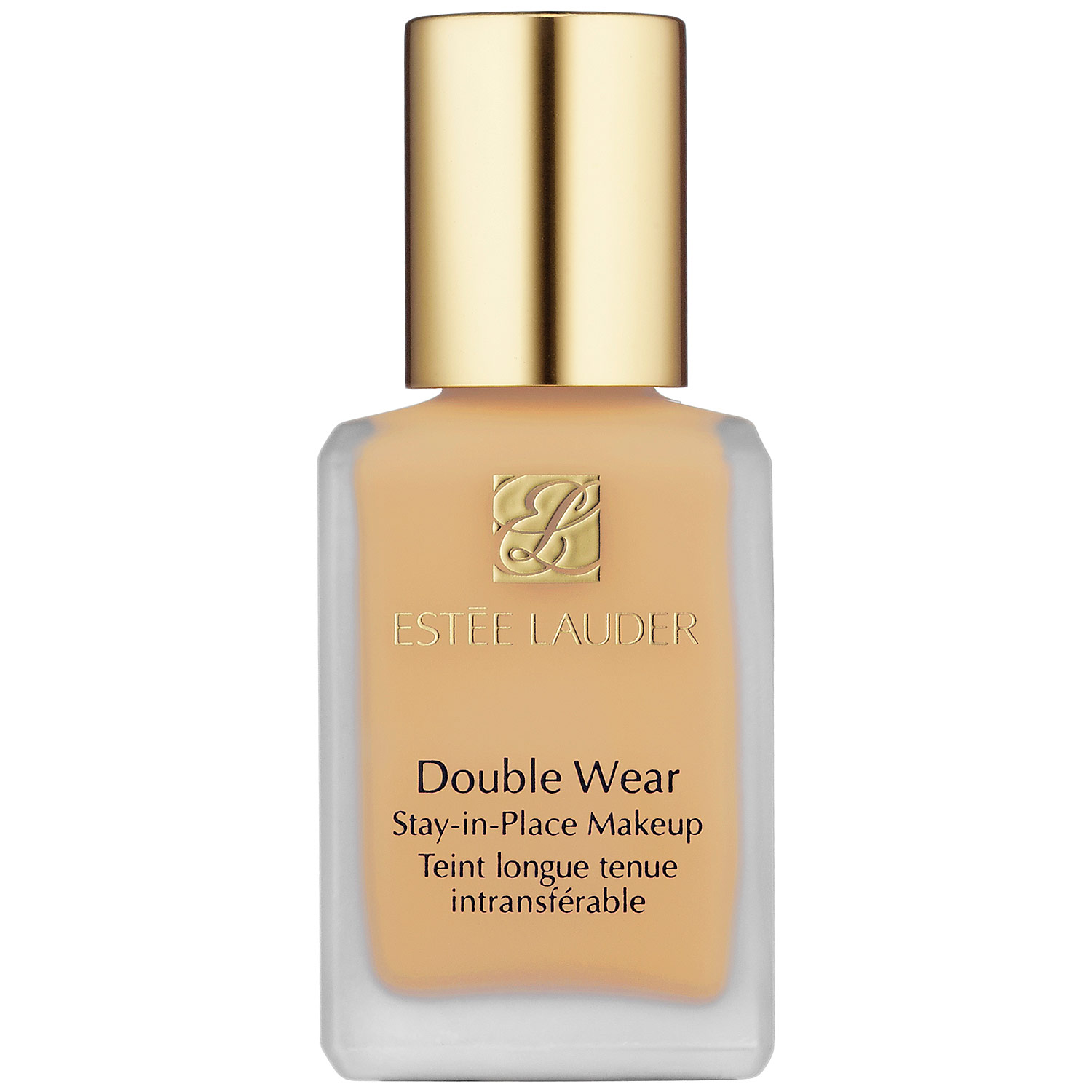 ESTEE LAUDER DOUBLE WEAR FLUIDO36 1W2 SAND 30 ML