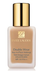 ESTEE LAUDER DOUBLE WEAR FLUIDO N. 62 2C0 COOL VAINILLA 30 ML