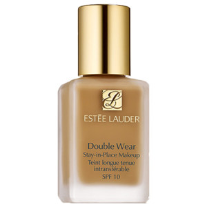 ESTEE LAUDER DOUBLE WEAR FLUIDO N.38 WHEAT 30 ML