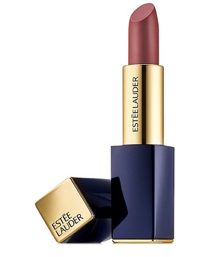 ESTEE LAUDER LIPSTICK PURE COLOR ENVY 19 440 IRRESISTIBLE 3.5 GR