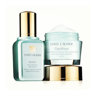 ESTEE LAUDER EVEN SKINTONE SOLUTIONS TRAVEL EXCLUSIVE