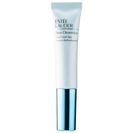 ESTEE LAUDER NEW DIMENSION EXPERT LIQUID TAPE 15 ML