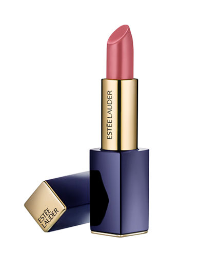 ESTEE LAUDER LIPSTICK PURE COLOR ENVY 13 420 REBELLIONS ROSE