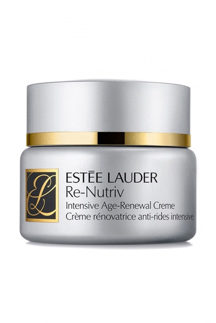 ESTEE LAUDER RE NUTRIV INTENSIVE AGE RENEWAL CREME 50 ML