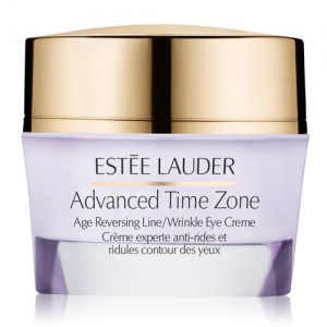 ESTEE LAUDER TIME ZONE ANTI LINE WRINKLE EYE CREME 15 ML
