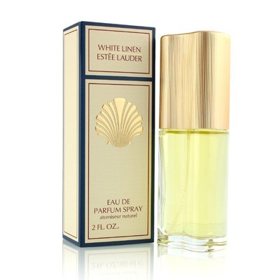 ESTEE LAUDER WHITE LINEN EDP 60 ML