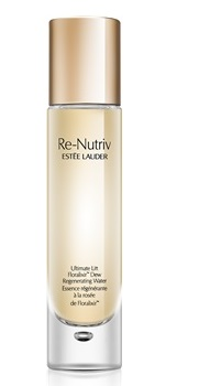 ESTEE LAUDER RE-NUTRIV ULTIMATE LIFT REGENERATING WATER 75 ML