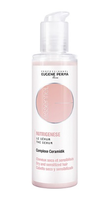 EUGENE PERMA ESSENTIEL NUTRIGENESE SERUM 200ML