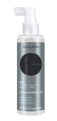 EUGENE PERMA ESSENTIEL SPRAY DENSIDAD MEN 200ML