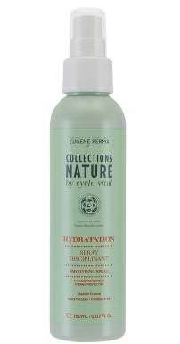 EUGENE PERMA COLLECTIONS NATURE BY CYCLE VITAL SPRAY DISCIPLINANTE 150ML