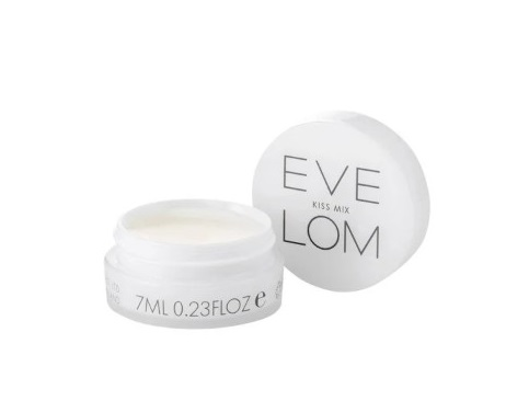 EVE LOM KISS MIX COLOUR  7 ML