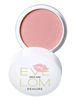 EVE LOM KISS MIX COLOUR DEMURE 7 ML