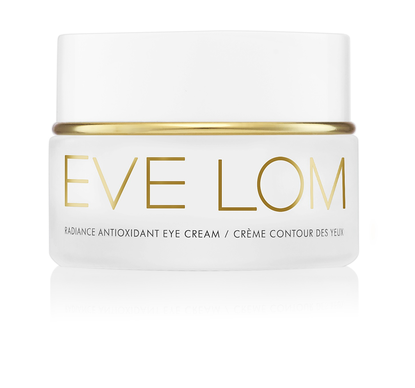EVE LOM RADIANCE ANTIOX EYE CREAM 15 ML