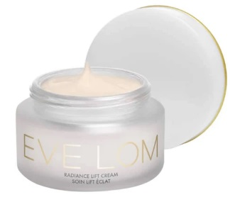 EVE LOM RADIANCE LIFT CREAM 50 ML