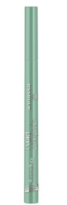 ESSENCE LAPIZ DELINEADOR DE OJOS 05 MINT REBEL 1.6ML
