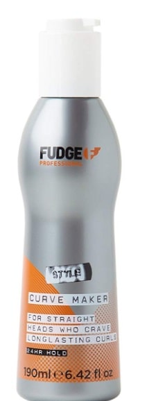 FUDGE CURVE MARKER 190ML