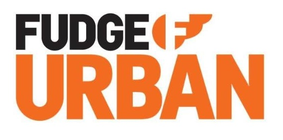 FUDGE URBAN