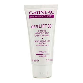 GATINEAU DEFI LIFT 3 D RESCULPTING LIFT CREAM 75 ML FORMATO INSTITUTO BELLEZA