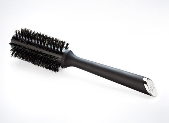GHD CEPILLO RADIAL DE CERDAS NATURALES 1 28 MM