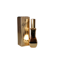 GIORGIO BEVERLY HILLS GOLD  ANNIVERSARY EDITION EDT 50 ML