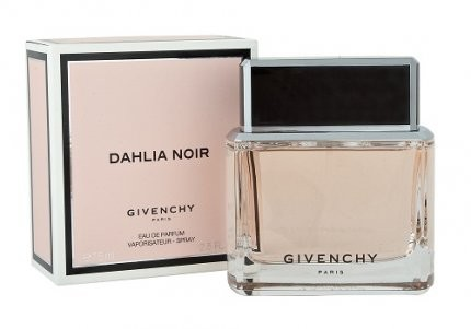 GIVENCHY DAHLIA NOIR EDP 75 ML VP.