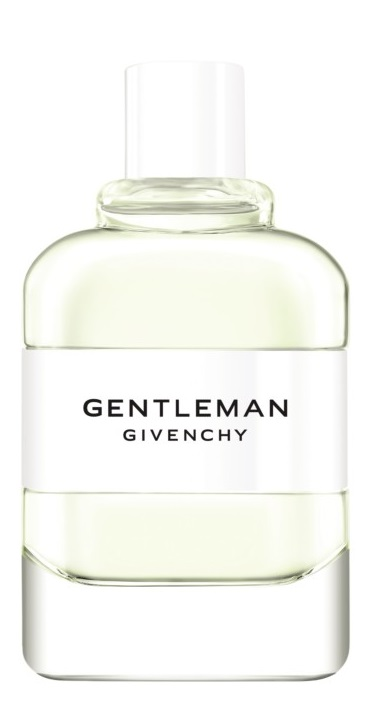 GIVENCHY GENTLEMAN COLOGNE 100 ML