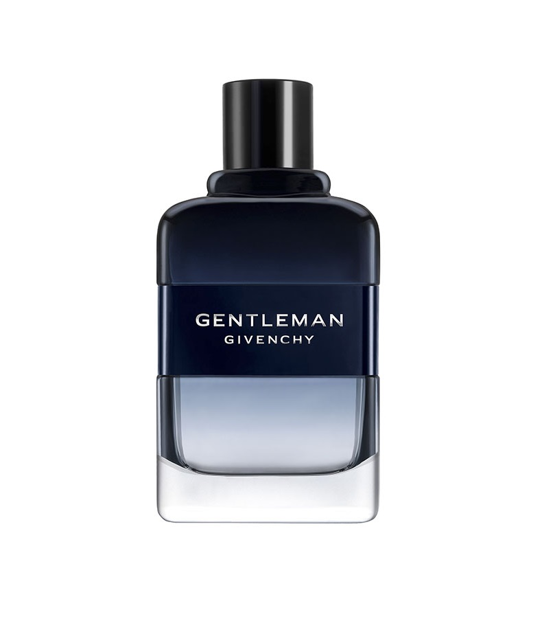GIVENCHY GENTLEMAN GIVENCHY EAU DE TOILETTE INTENSE 60 ML