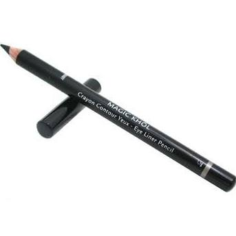 GIVENCHY MAGIC KHOL DELINEADOR OJOS 1 NEGRO 1.1 GR.