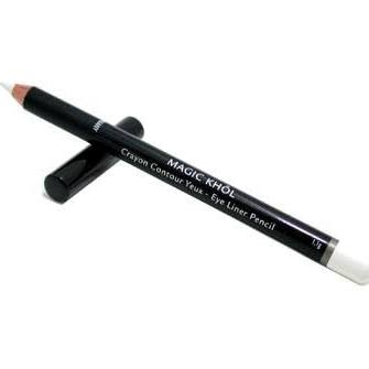 GIVENCHY MAGIC KHOL DELINEADOR OJOS 2 BLANCO 1.1 GR