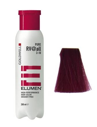 GOLDWELL ELUMEN PURE RV@ALL 200ML