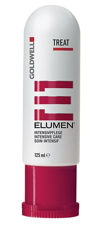 GOLDWELL ELUMEN TREAT 125ML