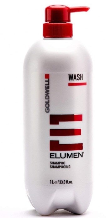 GOLDWELL ELUMEN WASH 1000ML