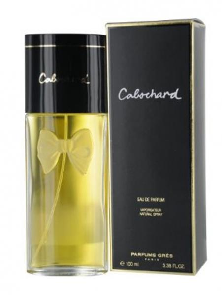 CABOCHARD EDP 100 ML
