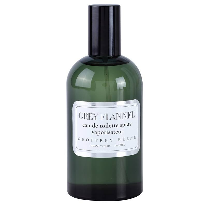GREY FLANNEL EDT 120 ML VP.