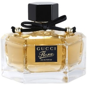 GUCCI FLORA BY GUCCI EDT 30 ML